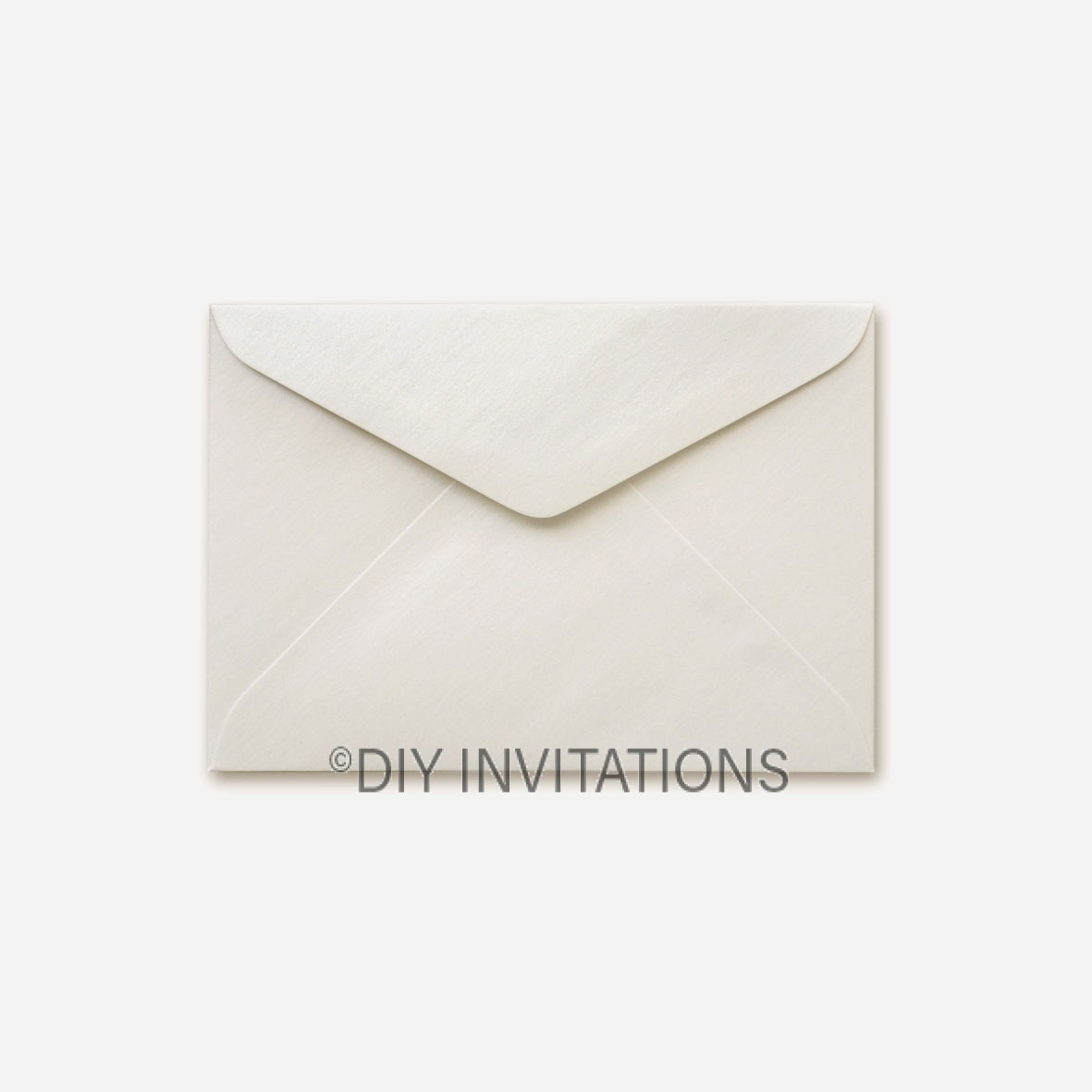 C6 Star dream Quartz Envelope (114x162mm)