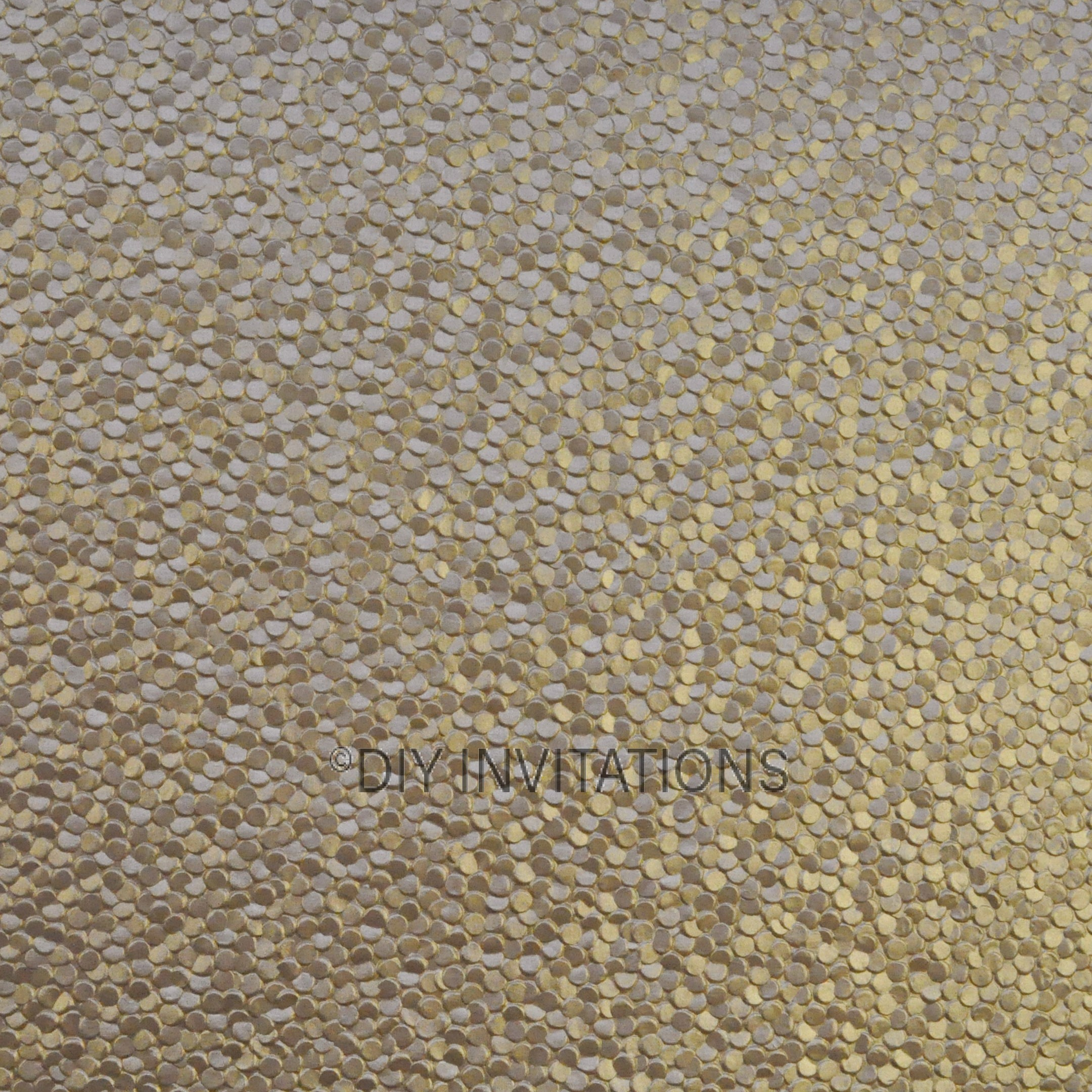 A4 Embossed Pebbles in Mink 150gsm
