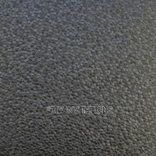 A4 Embossed Pebbles in Onyx 150gsm
